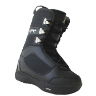 Grom™ Boot