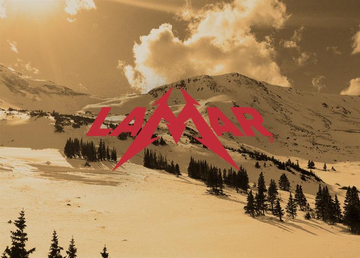 a60afe41af25 LaMar Snowboards